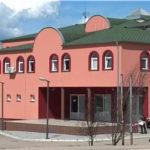 U Domu kulture u Kotlujevcu danas i sutra biće održane projekcije filmskih hitova