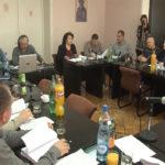 Održana deseta sednica Opštinskog veća opštine Negotin