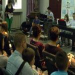 Klasičnom muzikom obeležen Svetski dan muzike
