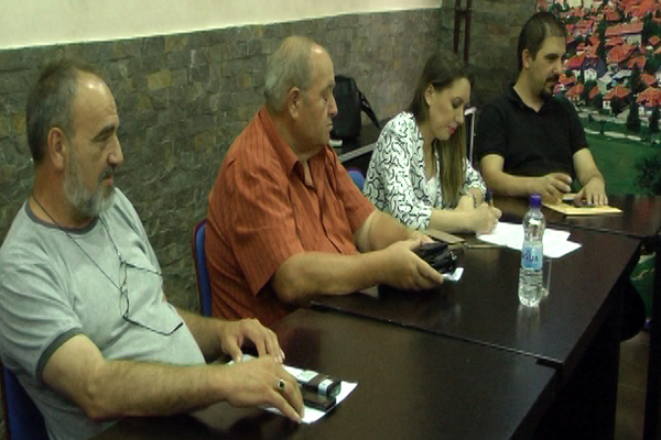 Zaječar: Održana 55. sednica Gradskog veća