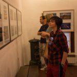 """U Radul begovom konaku otvorena izložba fotografija """"Ekološka istina 2018"""", koja se  može razgledati narednih 10 dana"""