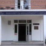 Uskoro nove master studije na Fakultetu za menadžment