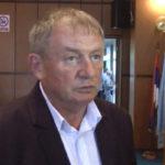 Milisav Ratopekić novi predsednik opštine Kladovo