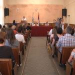U ponedeljak 14. januara biće održana 13. sednica SO Negotin