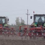 Otvoren konkurs za podsticaj poljoprivrede u Negotinu