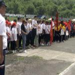Održano Državno vatrogasno takmičenje u Zaječaru