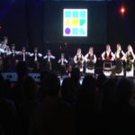 13. Etno festival u Kladovu u znaku domaćih radinosti