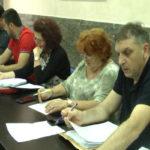 Održana je 58. sednica Gradskog veća Grada Zaječara