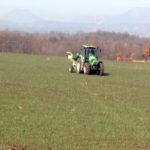 OBJAVLJEN KONKURS: Mladim poljoprivrednicima podsticaji Ministarstva