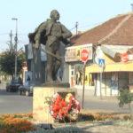 Položeni venci na spomenik Hajduk Veljku