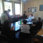 Knjaževački vodovod planira modernizaciju vodosnabdevanja građana