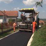 70 miliona dinara za sanaciju lokalnih puteva iulica u seoskim mesnim zajednicama opštine Negotin