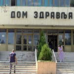 U četvrtak organizovani ginekološki pregledi u selu Zvezdan