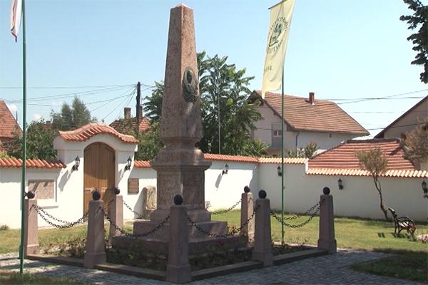 Negotin: Obeleženagodišnjica pogibije Hajduk Veljka Petrovića