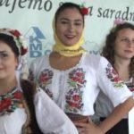 Zaječar: Konkurs za Najlepšu Vlajnu Balkana