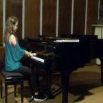 5. Kamp klasične muzike počeo predavanjima u Zaječaru