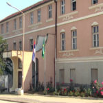 Opština Knjaževac ulaže u poljoprivredu