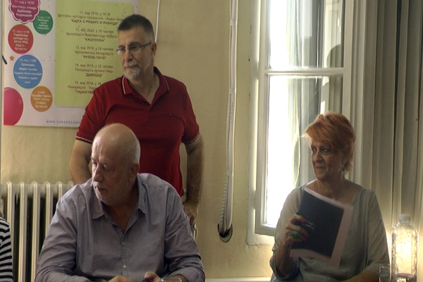 Narodno pozorište Timočke Krajine sprema novu predstavu