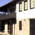 BLAGO KNJAŽEVCA: Arheo-etno park u Ravni čuva istoriju od zaborava