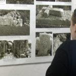 """Izložba """"Stećci Bosne i Hercegovine, Srbije i Crne Gore"""" otvorena u Radul-begovom konaku"""