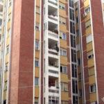 Šta rade profesionalni upravnici zgrada