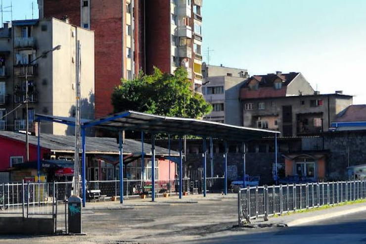 Zaječar: Stara autobuska stanica prestaje sa radom