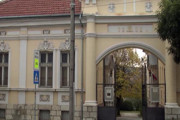 Zavičajni muzej u Knjaževcu čuva arheološka i etnološka blaga