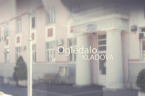 Milisav Ratopekić predsednik opštine Kladovo gost emisije