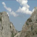 KNJAŽEVAČKI METEORI: Raj za planinare u Stogazovcu