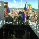 Eparhija timočka i Grad Zaječar domaćini su trećeg Festivala hrišćanske kulture od 20. septembra – 6. oktobra 2018. godine