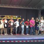 Zavšen festival Vlaške lepote Balkana! Najlepša Vlajna je Sandra Milosavljević