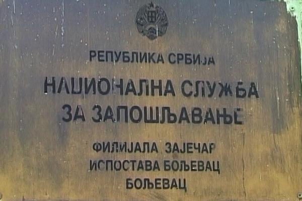 Opština Boljevac raspisala je Javni poziv za realizaciju stručne prakse