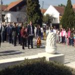 Obeležen dan oslobođenja Zaječara u Drugom svetskom ratu
