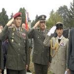 Zaječar: Obeležen 19. oktobar, Dan oslobođenja Zaječara u Prvom svetskom ratu