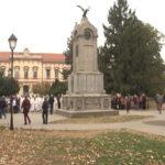 Obeležena stogodišnjica odoslobođenja Negotina u I svetskom ratu