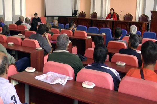Trideset i četvoro poljoprivrednih proizvođača sa teritorije grada Zaječara ostvarili su pravo na subvencije za nabavku kvalitetnih grla junica, ovaca i koza!