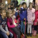 U Zaječaru obeležen Svetski dan deteta