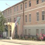 Knjaževac: Održana sednica opštinskog veća, Đokić zadovoljan izvršenjem budžeta