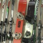 Zaječar: Ski razmena kao odlična prilika za nabavku opreme pre sezone