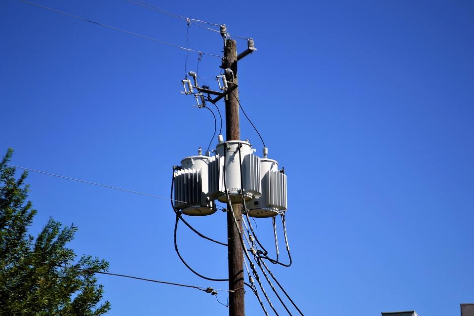 Meštani Salaša sutra bez struje od 9 - 13h