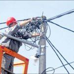 Negotin: Najavljeni prekidi struje