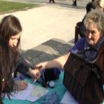 Obeležavanje Svetskog dana borbe protiv dijabetesa u Zaječaru