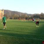 "FK ""Rtanj"" nakon lošeg starta ambiciozno kroz sezonu"