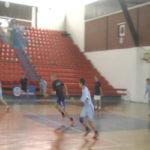 Počinju kvalifikacije za prvenstvo Srbije u futsalu