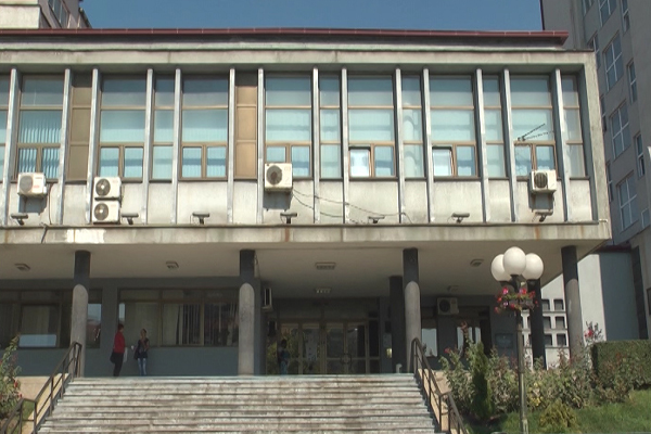 Bor: Zakazana 2. sednica Skupštine grada