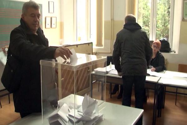 Nezvanični rezultati izbora za nacionalne savete nacionaih manjina