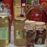 Pčelinji proizvodi u službi vašeg zdravlja.
