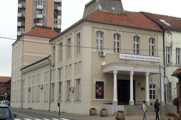 Pregršt predstava, koncerata i festivala u zaječarskom pozorištu