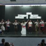 U Zaječaru održan 1. Festival romske kulture i tradicije Republike Srbije