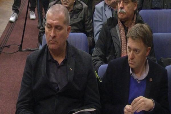 Održana Izborna konferencija SPS GO Zaječar, Mirko Nikolić kandidat za glavni odbor